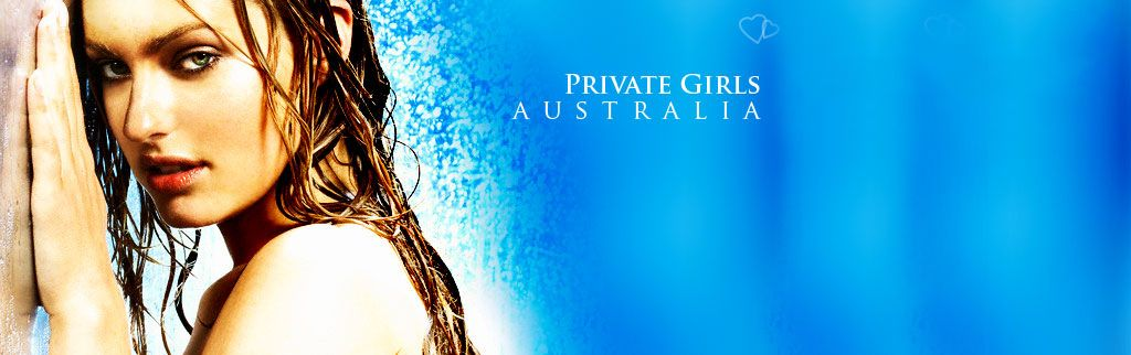 Private Girls Australia